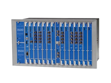 Condition_Monitoring_Rack-Based_Monitoring_Bently_Nevada_3500_Series_Machinery_Monitoring_System